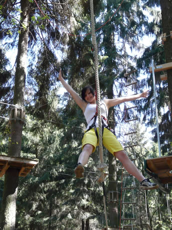 kletterwald-rabenstein-is-fun